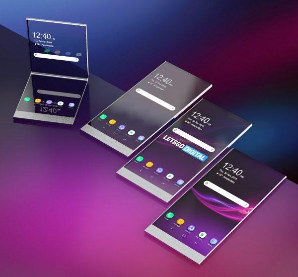 1sony-transparante-smartphone