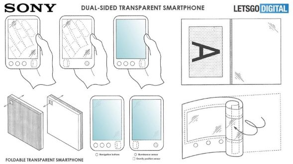 1sony-transparent-phone-patent