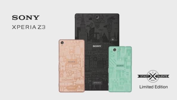 1sony-xperia-z3-limited