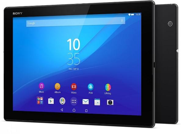 1sony xperia-z4-tablet