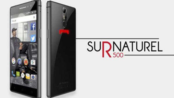 1surnaturel-R500