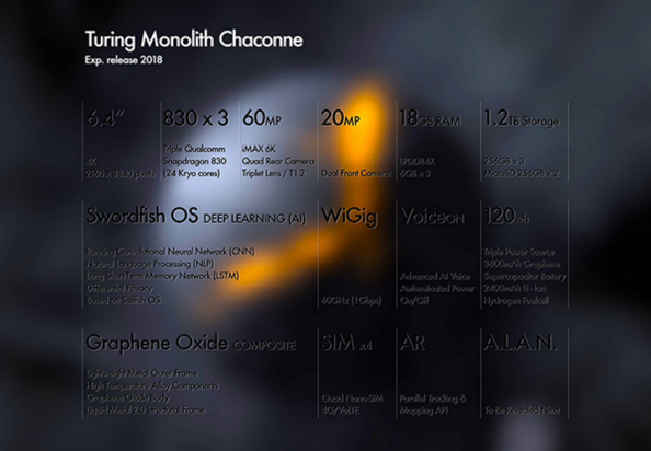 1turing-monolithe-chaconne-2