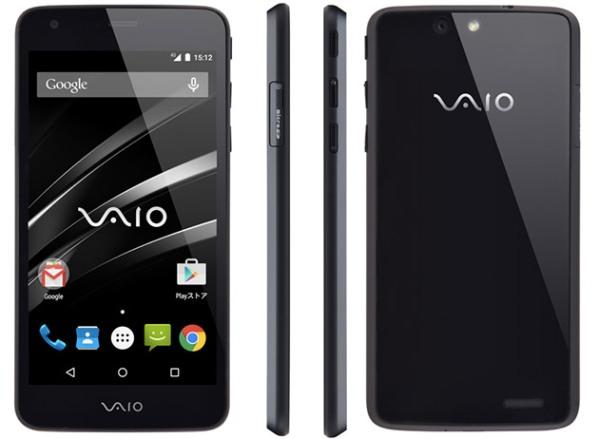 1vaio-phone