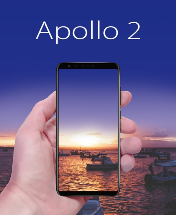 1vernee apollo 2-5