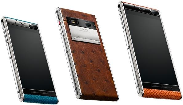 1vertu-aster-smartphone-luxe-puissance