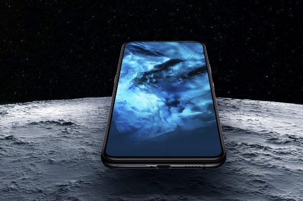 1vivo-nex-official-lune