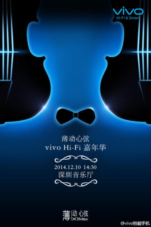 1vivo-x5-max