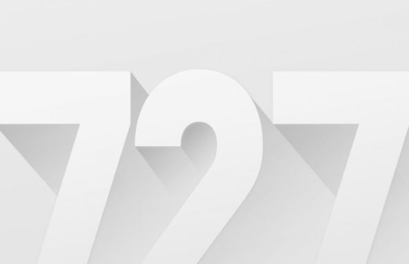 1xiaomi-727