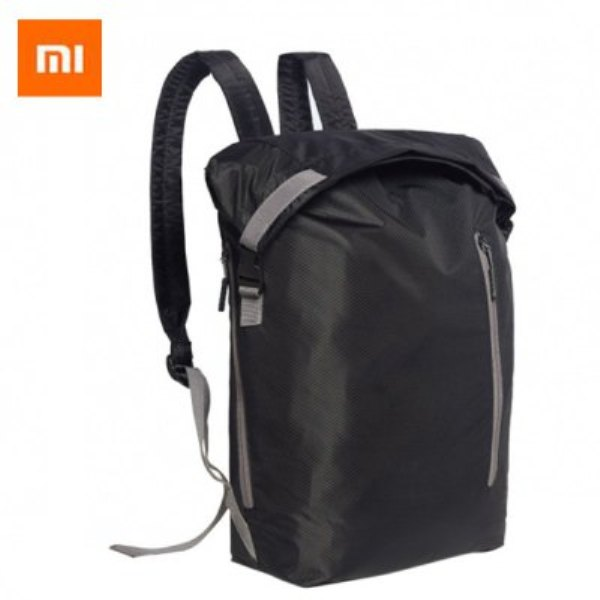 1xiaomi backpack 2