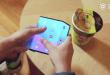 Smartphone à écran pliable Xiaomi : de nouvelles infos