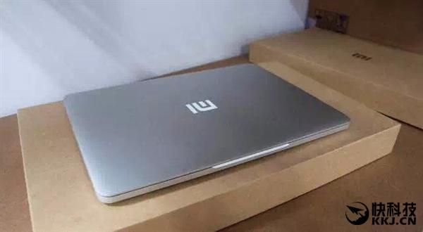 1xiaomi-laptop