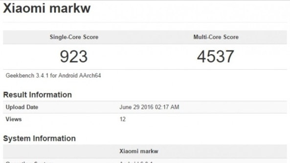 1xiaomi-markw