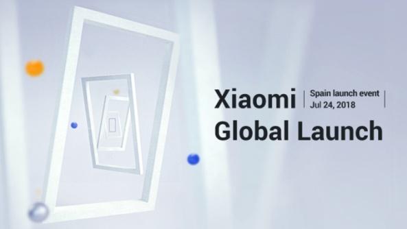 1xiaomi-mi-a2-global