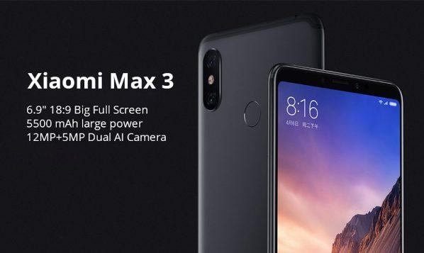1xiaomi-mi-max-3-specs