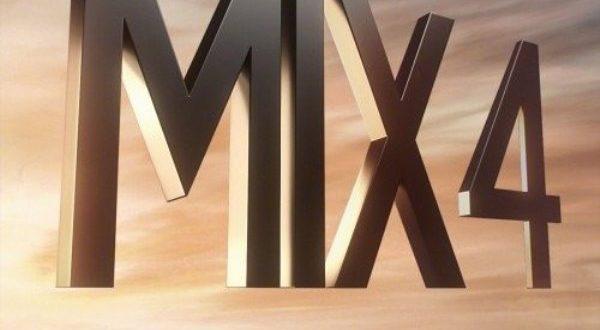Xiaomi Mi Mix 4 : une présentation officielle le 10 août