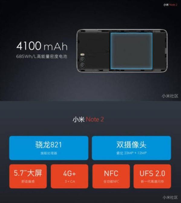 1xiaomi-mi-note-2-batterie