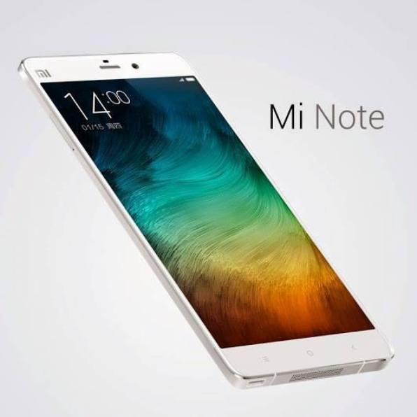 1xiaomi mi note pro0940627_899560996755406_1750578598507729616_n