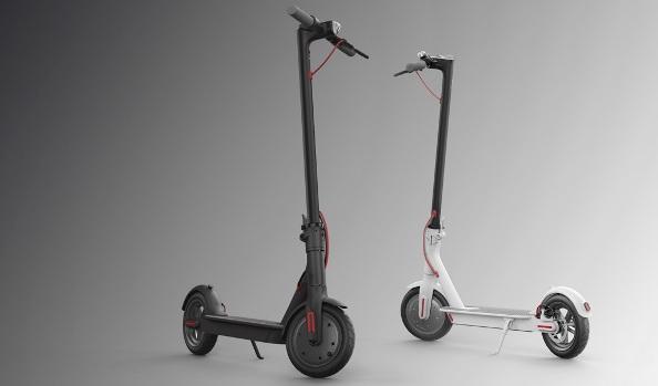 1xiaomi-mijia-electric-scooter-001