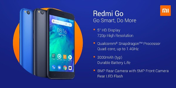 1xiaomi-redmi-go-officiel