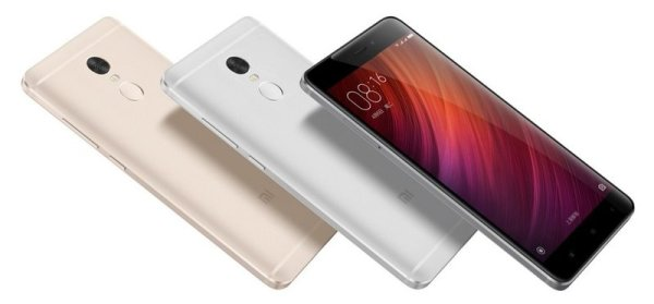 1xiaomi redmi note 4-2
