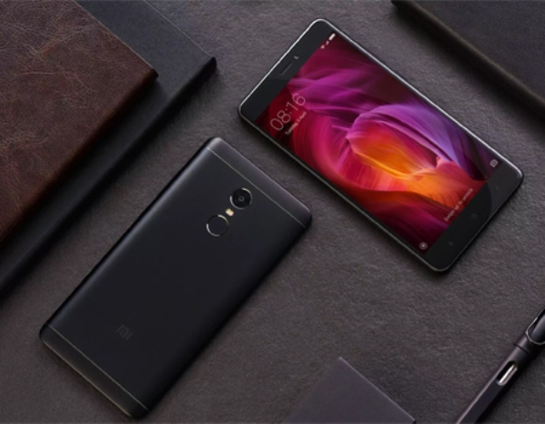 1xiaomi-redmi-note-4