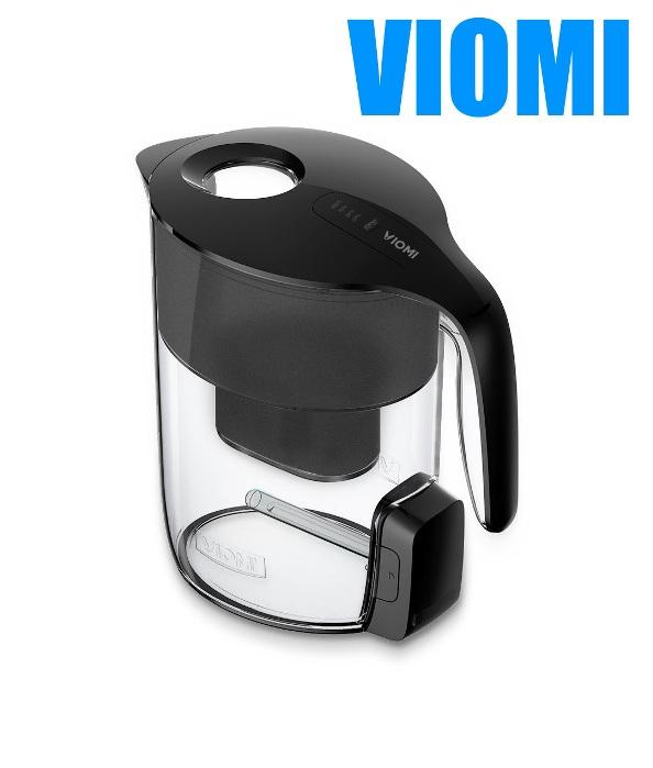 1xiaomi-viomi