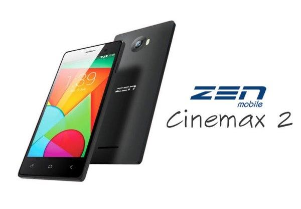 1zen cinemax-2