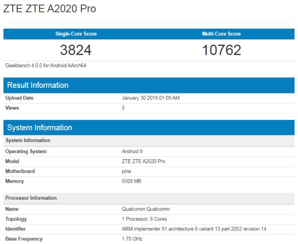 1zte-axon 10 pro-2.jpg