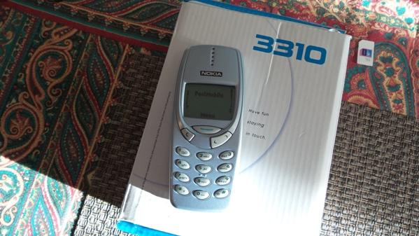 3310-vue-10