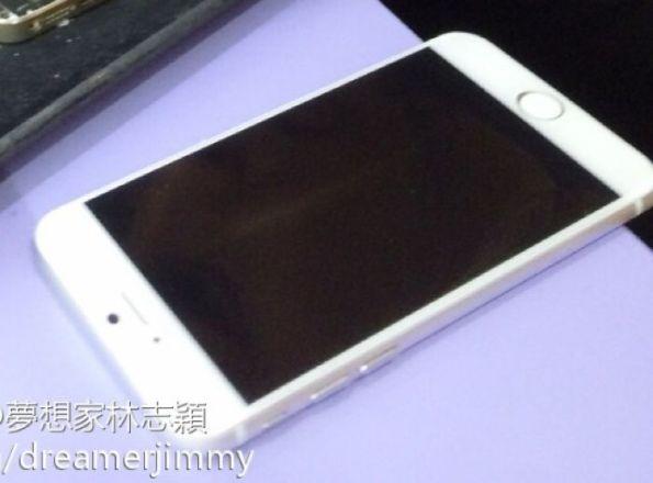 55-iphone-6-2