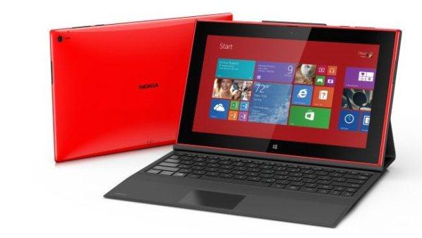 858642-nokia-2520-tablet