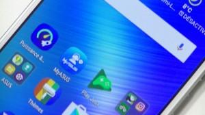 Asus Zenfone 3 Max - vue 09