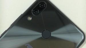 Asus Zenfone 5Z - vue 12