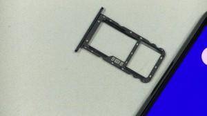 Asus Zenfone 5Z - vue 16