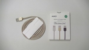 aukey-cb-d16
