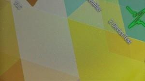 Axgio Neon N2Q - vue 03