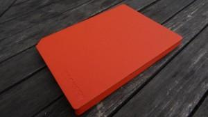 Cybook Muse Frontlight vue (20)