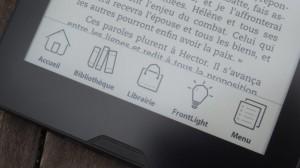 Cybook Muse Frontlight vue (9)