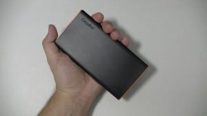 EasyAcc batterie 10000mAh - 11