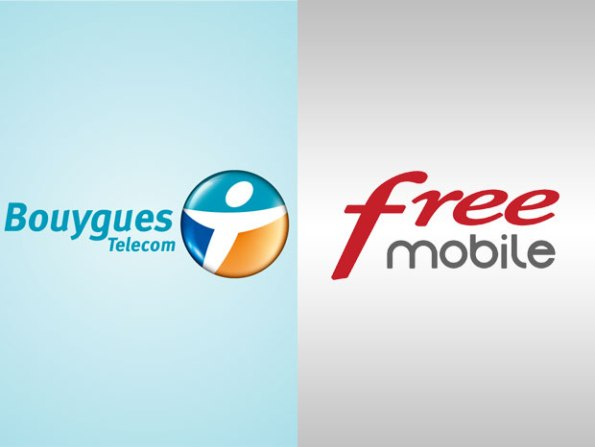 Free_Bouygues