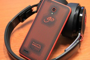 Go Play Alcatel (2)