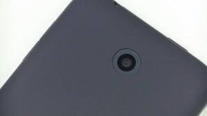 HTC Desire 510 - vue 11
