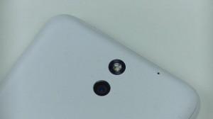 HTC Desire 610 - vue 10