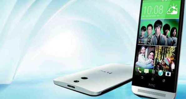 HTC-One-M8-Ace-Vogue-Edition-01