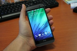 HTC One M8-vue (19)