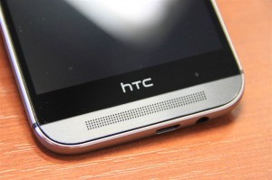 HTC One M8-vue (3)