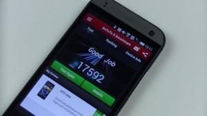 HTC One mini 2 - photo 12