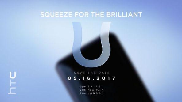 HTC-U-May-16