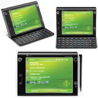 HTC-X7500