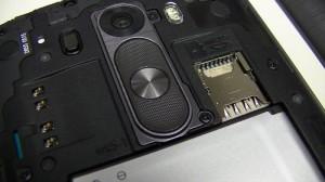 LG G3 - photo 19